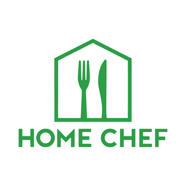 Home Chef.png
