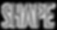 gray shape logo.png