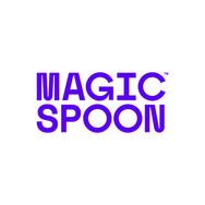 Magic Spoon.png
