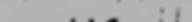 grey HuffPost_b4b4b4.png