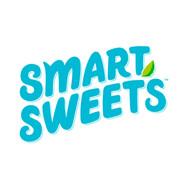 smartsweets-logo-design.jpg