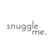 Snuggle Me.png