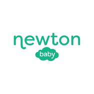 Newton Baby.png