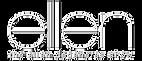 ellen-logo-d67b1cf6618cc838bcaa9ef2dfb59