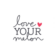 Love Your Melon.png