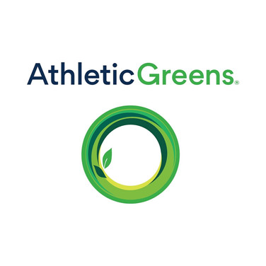 Athletic-Greens.jpg