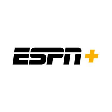 ESPN+.png