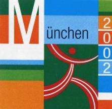 2002munich.jpg