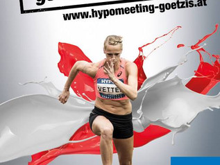 HEPTATHLON : J-10 MEETING DE GOTZIS 2017