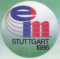 1986stuttgart.jpg