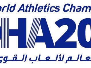 L'IAAF publie une liste provisoire de qualifiées pour les mondiaux de Doha (QAT)