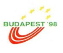 Logo_Budapest_1998.jpg