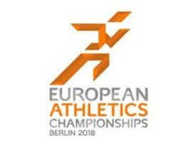 EAC-2018-Berlin-226x170_226x170.jpg