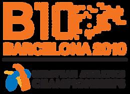 1200px-Barcelona_2010_European_Athletics_Championships_logo.png