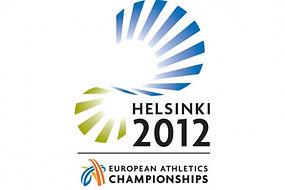 Logo_Helsinki_2012.jpg