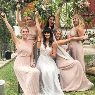 REAL BRIDES11.jpg