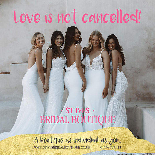 love cancelled.jpg