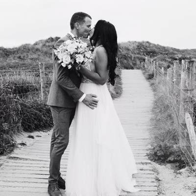 REAL BRIDES7.jpg