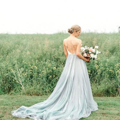 REAL BRIDES5.jpg