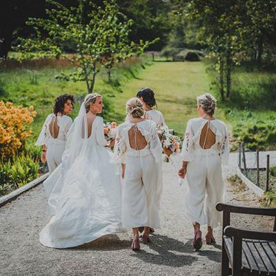 REAL BRIDES10.jpg