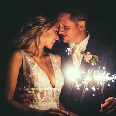 REAL BRIDES4.jpg