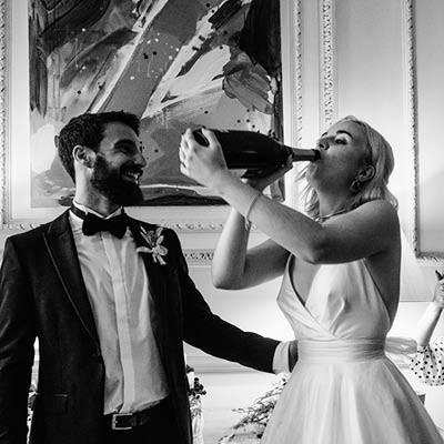 REAL BRIDES.jpg