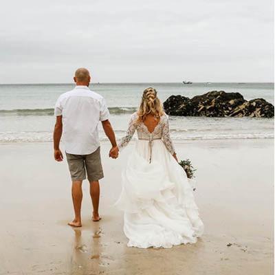 REAL BRIDES9.jpg