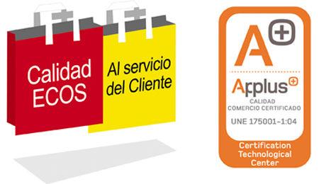 Calidad al servicio al cliente