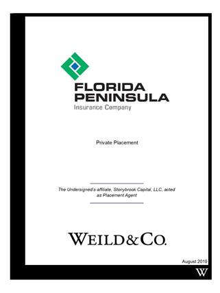 2019-08 Florida Peninsula.jpg