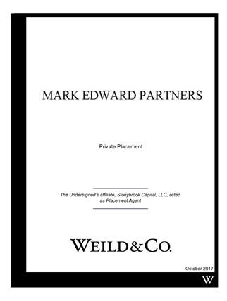Tombstone - Mark Edward Partners.jpg
