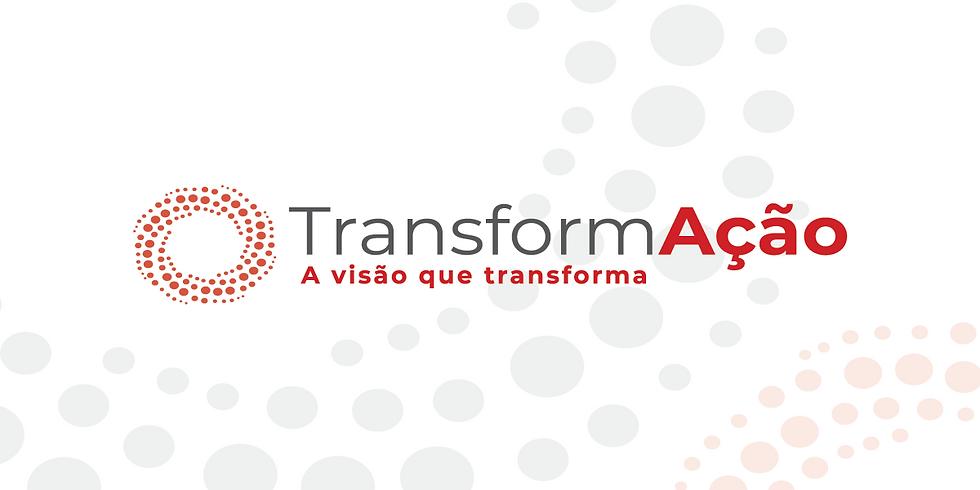 Treinamento Transformação 2021
