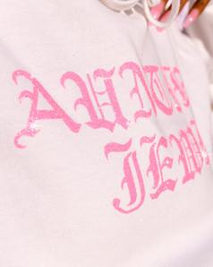 Auntie's Jewels