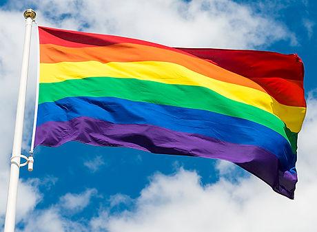 pride-month.jpg