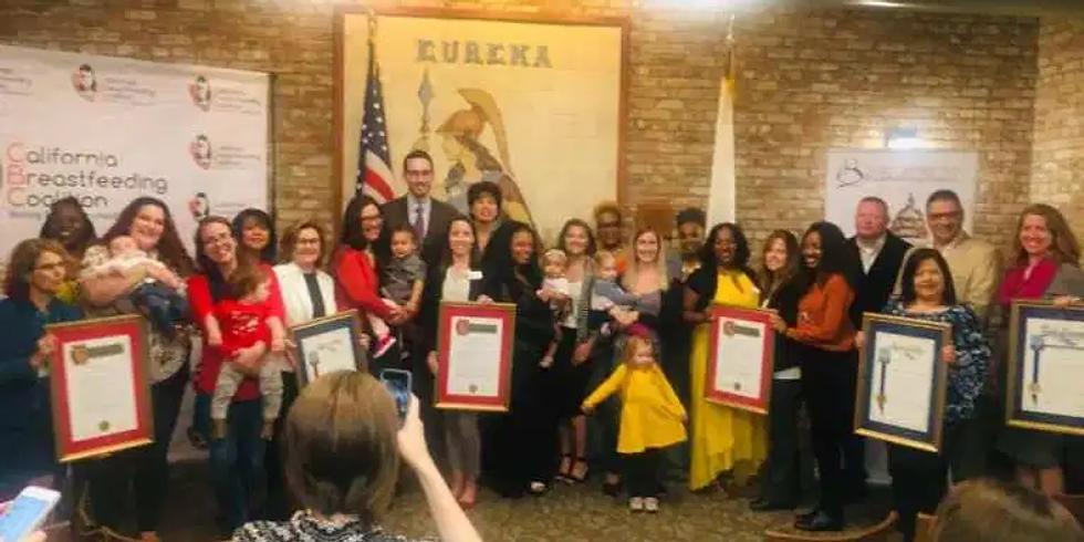 Workplace Awards