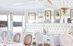 River Countess Restaurant