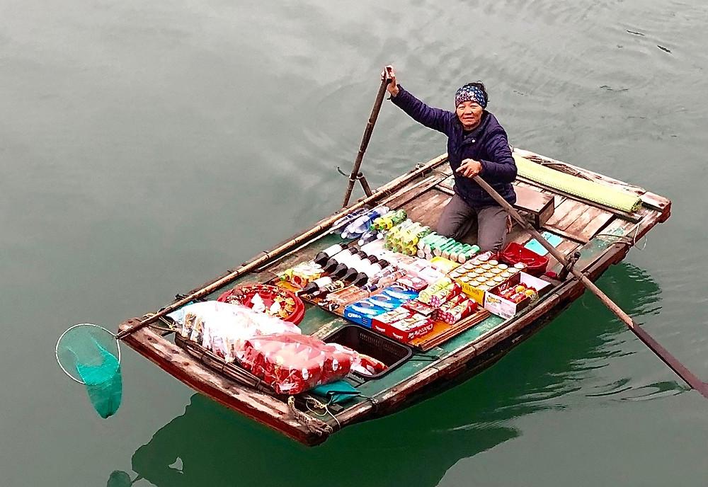 Capitalism, Vietnamese-style