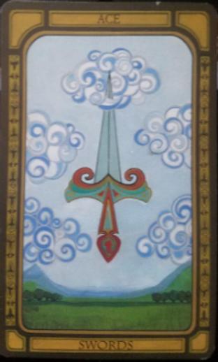 Ace of Swords.PNG