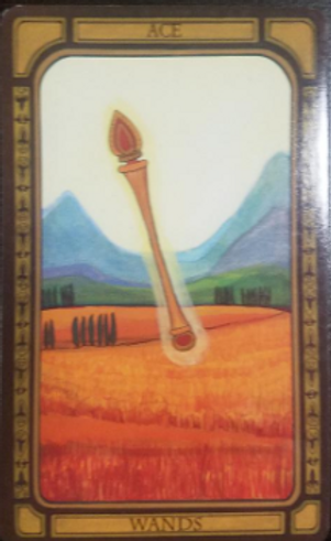 Ace of Wands.PNG