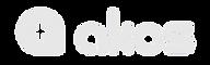 Akos_Logo_NoTag-14_edited.png