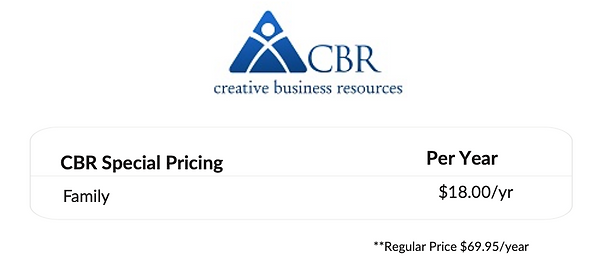 CBR-pricing.png