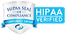HIPAA-Compliance-Verification-Seal-of-co