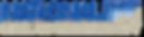 NHR Logo_Transparent646 (2).png