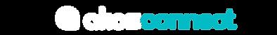 Ako Connect Logo