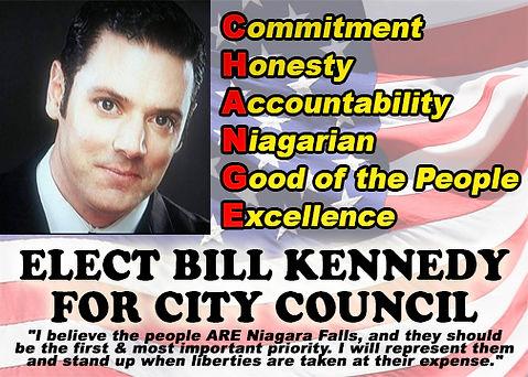 bill flyer.jpg