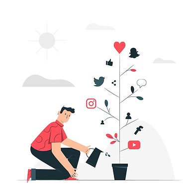 social-growth-concept-illustration_11436