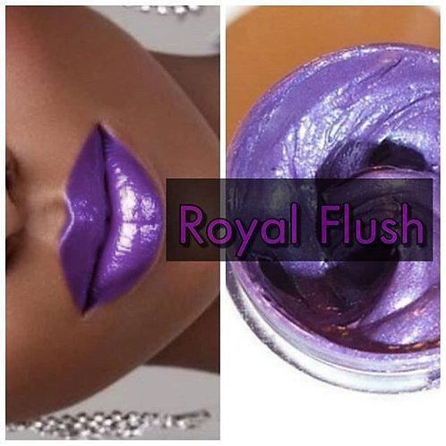Royal Flush Lip Paint