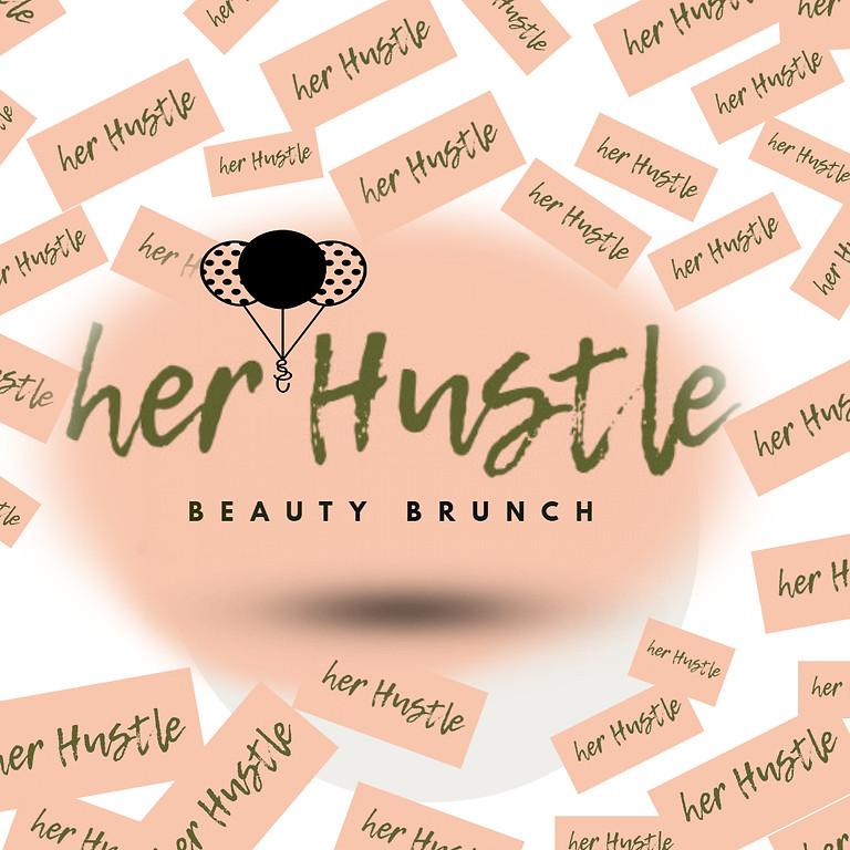 Her Hustle Beauty Brunch