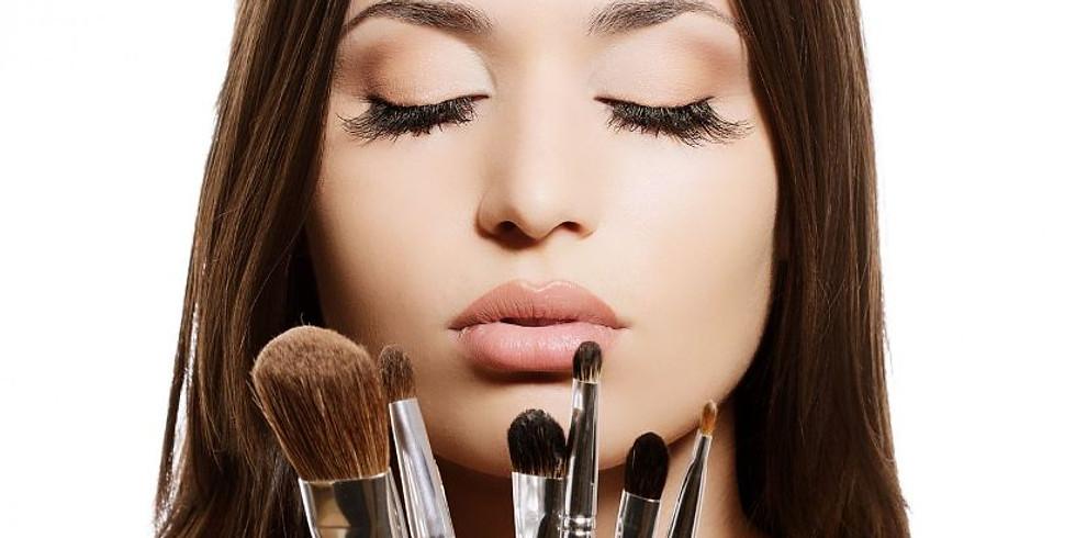 Teens Makeup BootCamp