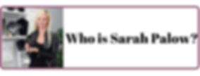 Who is Sarah Palow_.png