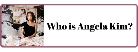 Who is Angela Kim.png